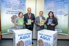 prb-frb-lancam-campanha-arrecadacao-livros-eduardo-lopes-telma-franco-foto6-douglas-gomes-1.12.2016