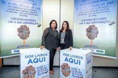 prb-frb-lancam-campanha-arrecadacao-livros-eduardo-lopes-telma-franco-foto7-douglas-gomes-1.12.2016