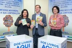 prb-frb-lancam-campanha-arrecadacao-livros-eduardo-lopes-telma-franco-foto9-douglas-gomes-1.12.2016