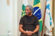 filiacao-prb-df-ronaldinho-gaucho-20.3.2018-03