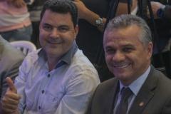 filiacao-prb-df-ronaldinho-gaucho-20.3.2018-14