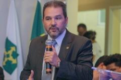 filiacao-prb-df-ronaldinho-gaucho-20.3.2018-15