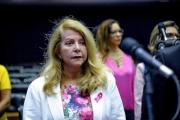 10prb-mulher-outubro-rosa-rosangela-gomes-5.10.2017