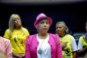 8prb-mulher-outubro-rosa-rosangela-gomes-5.10.2017