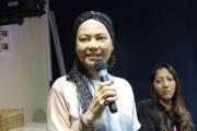 21silvio-costa-filho-rosangela-gomes-professora-ana-lucia-prb-mulher-pe-2017-10-20