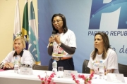 10prb-mulher-rj-realiza- workshop-tania-bastos-tia-ju-23-5-2017