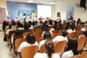 11prb-mulher-rj-realiza- workshop-tania-bastos-tia-ju-23-5-2017