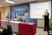 15prb-mulher-rj-realiza- workshop-tania-bastos-tia-ju-23-5-2017