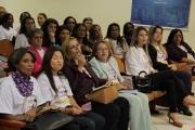 16prb-mulher-rj-realiza- workshop-tania-bastos-tia-ju-23-5-2017