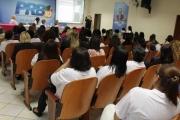 17prb-mulher-rj-realiza- workshop-tania-bastos-tia-ju-23-5-2017