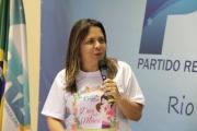 18prb-mulher-rj-realiza- workshop-tania-bastos-tia-ju-23-5-2017