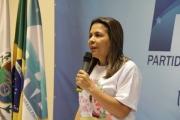 19prb-mulher-rj-realiza- workshop-tania-bastos-tia-ju-23-5-2017