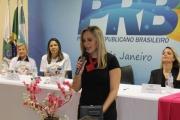 21prb-mulher-rj-realiza- workshop-tania-bastos-tia-ju-23-5-2017