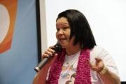 23prb-mulher-rj-realiza- workshop-tania-bastos-tia-ju-23-5-2017