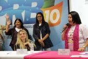 24prb-mulher-rj-realiza- workshop-tania-bastos-tia-ju-23-5-2017