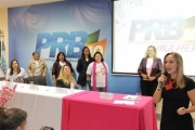 25prb-mulher-rj-realiza- workshop-tania-bastos-tia-ju-23-5-2017