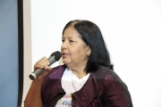 26prb-mulher-rj-realiza- workshop-tania-bastos-tia-ju-23-5-2017