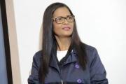 27prb-mulher-rj-realiza- workshop-tania-bastos-tia-ju-23-5-2017