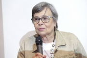 30prb-mulher-rj-realiza- workshop-tania-bastos-tia-ju-23-5-2017