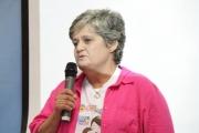 31prb-mulher-rj-realiza- workshop-tania-bastos-tia-ju-23-5-2017