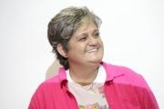 33prb-mulher-rj-realiza- workshop-tania-bastos-tia-ju-23-5-2017