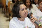 39prb-mulher-rj-realiza- workshop-tania-bastos-tia-ju-23-5-2017
