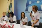 3prb-mulher-rj-realiza- workshop-tania-bastos-tia-ju-23-5-2017