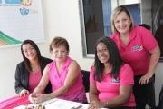 40prb-mulher-rj-realiza- workshop-tania-bastos-tia-ju-23-5-2017