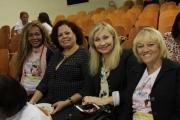 42prb-mulher-rj-realiza- workshop-tania-bastos-tia-ju-23-5-2017
