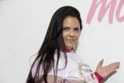 43prb-mulher-rj-realiza- workshop-tania-bastos-tia-ju-23-5-2017