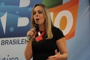 44prb-mulher-rj-realiza- workshop-tania-bastos-tia-ju-23-5-2017