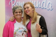 45prb-mulher-rj-realiza- workshop-tania-bastos-tia-ju-23-5-2017