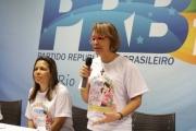 4prb-mulher-rj-realiza- workshop-tania-bastos-tia-ju-23-5-2017