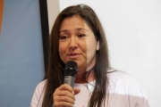50prb-mulher-rj-realiza- workshop-tania-bastos-tia-ju-23-5-2017