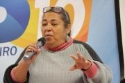 53prb-mulher-rj-realiza- workshop-tania-bastos-tia-ju-23-5-2017