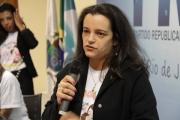 55prb-mulher-rj-realiza- workshop-tania-bastos-tia-ju-23-5-2017
