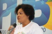 58prb-mulher-rj-realiza- workshop-tania-bastos-tia-ju-23-5-2017
