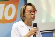 5prb-mulher-rj-realiza- workshop-tania-bastos-tia-ju-23-5-2017