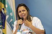 61prb-mulher-rj-realiza- workshop-tania-bastos-tia-ju-23-5-2017