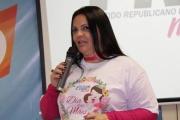 63prb-mulher-rj-realiza- workshop-tania-bastos-tia-ju-23-5-2017