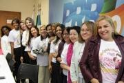 68prb-mulher-rj-realiza- workshop-tania-bastos-tia-ju-23-5-2017