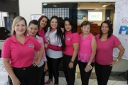 69prb-mulher-rj-realiza- workshop-tania-bastos-tia-ju-23-5-2017