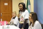 6prb-mulher-rj-realiza- workshop-tania-bastos-tia-ju-23-5-2017