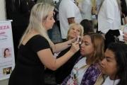 71prb-mulher-rj-realiza- workshop-tania-bastos-tia-ju-23-5-2017
