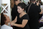 72prb-mulher-rj-realiza- workshop-tania-bastos-tia-ju-23-5-2017