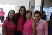 74prb-mulher-rj-realiza- workshop-tania-bastos-tia-ju-23-5-2017