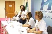 8prb-mulher-rj-realiza- workshop-tania-bastos-tia-ju-23-5-2017