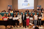 fabio-freitas-foto27-ascom-prb-para1.9.2017