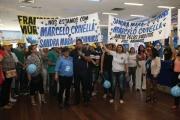 marcelo-crivella-eduardo-lopes-convencao-foto-ascom-prb-rj-1