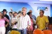 marcelo-crivella-eduardo-lopes-convencao-foto-ascom-prb-rj-15